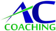 logo du site Web AC Coaching