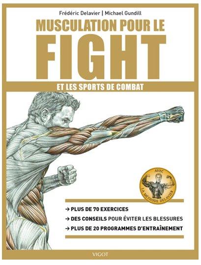 bodybuilding musculation un e homme femme nouveau en 5 posts ici page 7428 sports. Black Bedroom Furniture Sets. Home Design Ideas