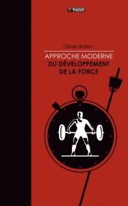 Approche moderne du développement de la force