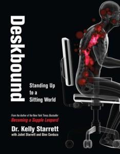 Deskbound – Kelly Starrett