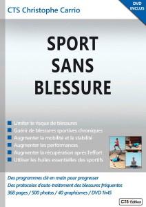 Sport sans blessure